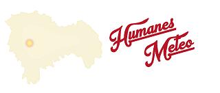Meteo Humanes